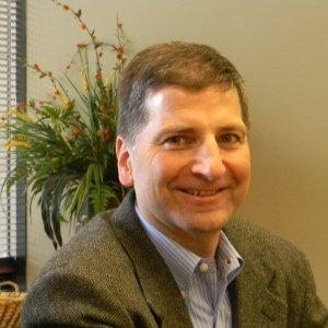 Kevin Ohanesian - President | Payroll Services Oregon