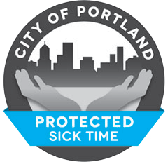 City of Portland   Human Resource Services Portland