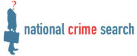 National Crime Search Support Logo | Payroll Professionals Oregon