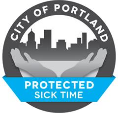 City of Portland | Human Resource Services Portland